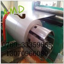 矽钢片50ww350硅钢片
