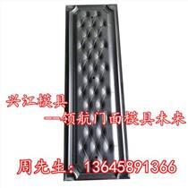 中密度板模具_兴江模具坚持高品质_中密度板模具生产厂家
