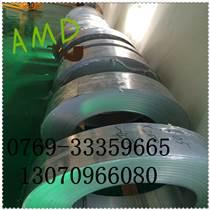 进口硅钢卷50JN350矽钢片