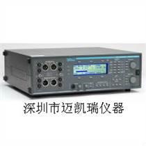 Agilent E8356A矢量网络分析仪E8356