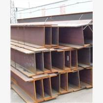 h型钢、邦杰金属材料、h型钢 厂家