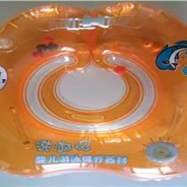富加能机电|武隆婴儿游泳设备|婴儿游泳设备哪家好
