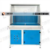 移动式焊烟净化器专业,移动式焊烟净化器,力维环保(图)