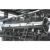 无锡加热器优质,加热器,鼎秀化工设备(多图)