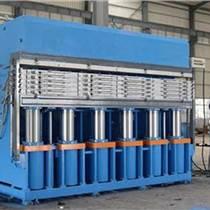 框式硫化机那个牌子好_兴科机械_销量最好的框式硫化机厂家