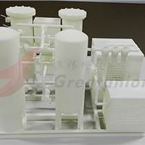 佛山順德家電手板廠,小家電手板模型3D打印加工制造