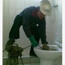 杭州马桶疏通维修电话