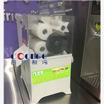 上海自動檸檬榨汁機壓汁機供應廠家
