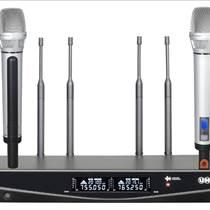 z-80 真分集无线话筒 有效接受距离300米 超远距离接受