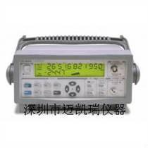 Agilent 53151A CW微波計數器