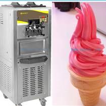 电动揉面机搅面机|商用鲜奶搅拌机|