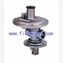 歐州原裝進口lTRON調壓器RBE2611減壓閥/RBE3611調壓閥