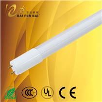 商業照明專用LEDT5燈管多少錢,百分百照明