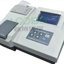 ET99718 COD快速检测仪 进口仪器 原装进口 折扣价销售