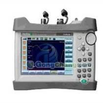 anritsu天馈线分析仪 s362e