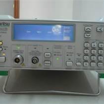 MF2412B頻率計,MF2412B安立MF2412B