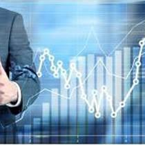 美元兑日元10月12日各投行外汇交易分析及走势预测