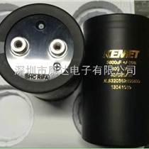 【ALS30A1346NJN】英國BHC電容器
