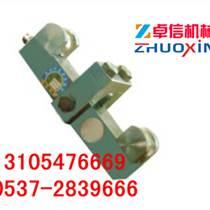 GAD20張力傳感器生產GAD5/8/10/80/100礦用張力傳感器