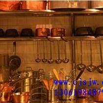 上海厨具设计|杭州厨具设计|南京厨具设计