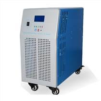 太陽能逆變器,4000W太陽能發電系統|深圳知名品牌:恒國電力