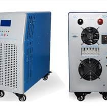 DC48V轉AC220V 5KW太陽能逆變器 5000W家用逆變器 恒國電力廠家直銷