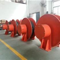 扬州电缆卷筒订做,无锡锐得力机电设备,电缆卷筒订做多少钱