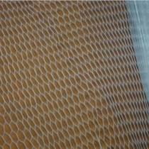 广东铝蜂窝芯,铝蜂窝芯,航通蜂窝(多图)