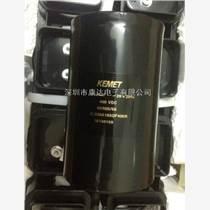 【ALS32A103Q5R400】英國BHC電容器