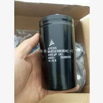 【B43310-B9478-M】EPCOS電容器