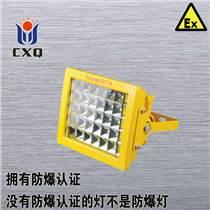 XQL免維護LED防爆燈100W