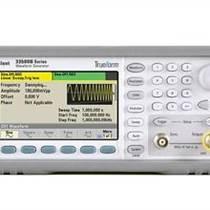 33509B 20MHz 函數發生器,現貨33509B