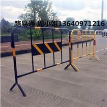 深圳護欄廠家批發直銷道路施工圍擋/演藝活動安全隔離欄