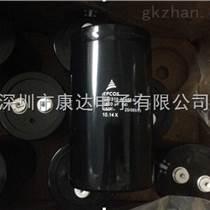 【B43310-A5688-M】EPCOS電容器