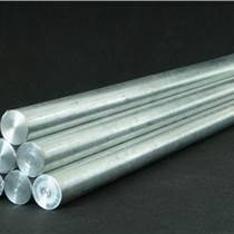 深圳市格思格不锈钢水管安装有装公司