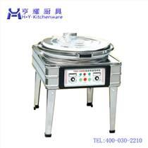 單頭燃氣煮面爐,燃氣巴西燒烤爐
