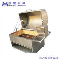 單頭低湯電磁爐,單頭電磁湯面爐,大單炒電磁爐,九頭電磁煮面爐