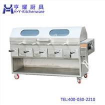 上海洗碗機多少錢 萬能蒸烤箱供應商 多功能烤箱售價,多功能洗碗碟機