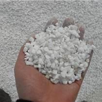 厂家直销钠长石粉 钠长石原料 长石是陶瓷原料
