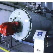WNS燃油燃氣(含冷凝式鍋爐)