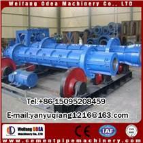 混凝土懸輥制管機機械,混凝土懸輥制管機設備廠家