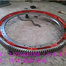 供應化工轉爐烘干機大齒輪輕型木屑烘干機大齒輪