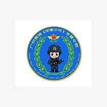2018广州黄埔军校军事夏令营在线报名