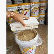 高溫粘結劑用在熱風爐上的好處
