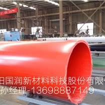 云南DN800mm隧道逃生管道