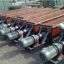 寶誠LS315型螺旋輸送機質優價廉首選寶誠