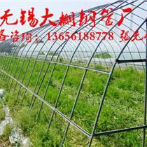 寧波海曙草莓大棚鋼管6分251.56M