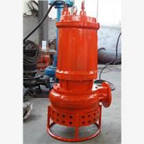 耐高溫渣漿泵、耐磨砂漿泵