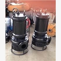 疏浚河道抽沙泵|海邊耐磨采沙泵
