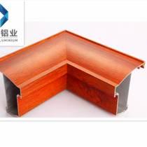 佳美铝业 为  贵州铝型材代理 提供一手货源